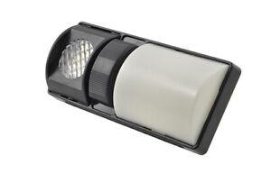 Grote 61301 Eurostyle Map & Dome Light - Universal Auto Interior Light