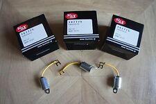 Condenseurs pour Suzuki Gt750 1973-1977