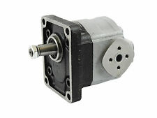 CASAPPA KP20.11,2 11CC CAST IRON HYDRAULIC GEAR PUMP 275 BAR