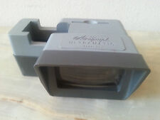 Vintage AIREQUIPT Automatic Slide Viewer Ultramatic