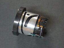 Nikon Nikkor 24-120mm f/3.5-5.6G VR Main Barrel Assembly Glass Part EH1685
