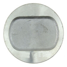 Engine Piston-Windsor Sealed Power H653CP