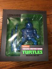 """Kidrobot 8/"""" Medium Figure Raphael Teenage Mutant Ninja Turtles TMNT NIB"""