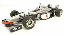 Minichamps 1:43 Formel 1 McLaren FP 4/12  Hakkinen Nr.9 TOP C2645
