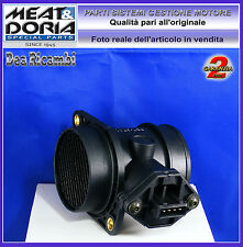 86023/1 Sensor de masa Aire Metro FIAT MAREA 1900 TD 100 Kw 74 Cv 100 96 -> 99