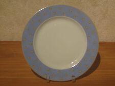 Medard de Noblat *NEW* Cérone Bleu 1 Assiette plate 26,5cm Cerone