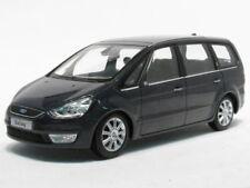 wonderful modelcar FORD GALAXY 2006 in scale 1:43 -grey