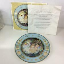 Various Decorative Plates with Various Brands #974