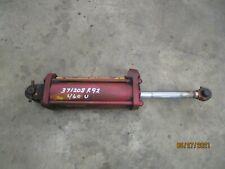 International 460 Utility Fast Hitch Hydraulic Cylinder 371208r92 Tractor