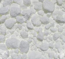 Pigment Zinkweiß ZnO - 1 kg Farbpigment Zinkoxid Weißmacher