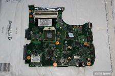 HP 615 pezzo di ricambio: incl. scheda madre AMD Athlon 64 x2 ql-64 2100mhz 1a, anche 515