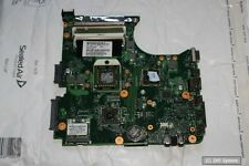 HP 615 Ersatzteil: Mainboard inkl. AMD Athlon 64 X2 QL-64 2100MHz 1A, auch 515