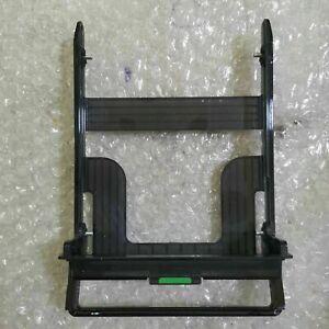 "3.5"" Hard Drive Tray Caddy 506601-002 001 for HP Z600 Z800 Z620 Z820 Workstation"