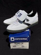 Vintage Converse Defender 150 Cleats Football Shoes Baseball Deadstock 7.5