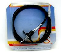 Vintage photographic Lot: Empty Tri-X Tessina Can, Empty KB21 ASA 100 Tessina