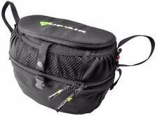 New listing Supair front Cockpit standard Bag paraglider, paramotor ppg pilots big storage