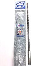 Alpen Sds Plus Drill Bit 7L 260/200 mm F4 Forte