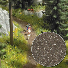 Busch 7527 NEW FOREST TRACK & FIELD PATH SCATTER