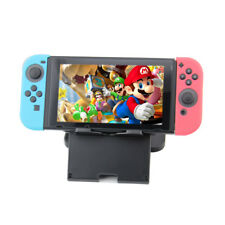 Play stand Support pour Nintendo Switch !