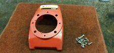 EFCO JET220 Petrol Strimmer Part - Engine Mtg Plate