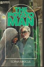 The Potato Man by Sophia Marcus (1986, Paperback)