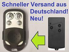 SKX3LC neu kompatibel Elka Versand aus Deutschland Teletaster Handsender