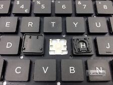 OEM HP Pavilion X360 11-U & 13-U Any ONE Single Keyboard Key HPM14K3 49007J070