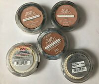 BUY 1, GET 1 @ 20% OFF (add 2) Loreal True Match Super Blendable Compact Makeup