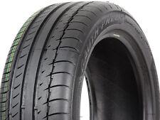 225/45R17 91 H  1 Stck.Sommerreifen Runderneuert Reifen Asymetryco TOP EU