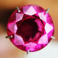 Details about  /Natural Pink Sapphire Heart Shape GGL Certified Loose Gemstone 5x5x4mm 6.40  Ct