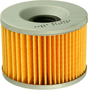 FRAM OIL FILTER KAW PART# CH6012 NEW