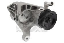 Hydraulikpumpe, Lenkung MAPCO 27042 für FIAT
