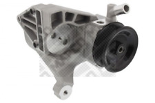 Hydraulikpumpe, Lenkung für Lenkung MAPCO 27042