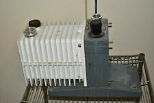 Adixen Alcatel 2033 Sd 2033sd Vacuum Pump Jv37
