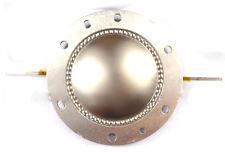 51mmReplacement menbrance Peavey 22XT 22XT+ 22A RX22 Diaphragm for SP2 SP4 SP-4X