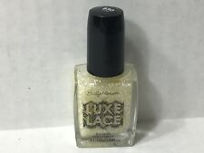 Sally Hansen Special Effects Luxe Lace Nail Polish, Eyelet