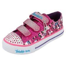 33 Scarpe sneakers rosa per bambine dai 2 ai 16 anni