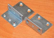 """Cisco Rack Kit ASA5500-HW 19""""  for ASA5540-BUN-K9 ASA5550-BUN-K9 6Mth Warr"""