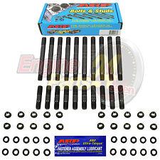 HOLDEN V8 308 304 EFI 5.0L HEAD STUD KIT 12 POINT EFI TYPE HEADS ARP 205-4201