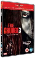The Grudge 3 DVD Nuovo DVD (ICON10175)