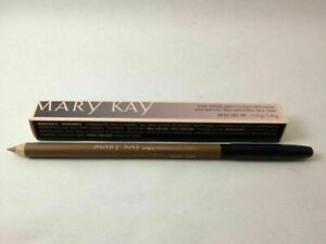 Mary Kay Brow Definer Pencil Classic Blonde  FREE SHIPPING