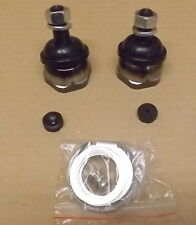 Classic mini rotule kit (2 ball joints) - tous les ans à 2001-copy-GSJ166
