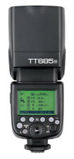 Godox TT685N Thinklite TTL Camera Flash (For Nikon)