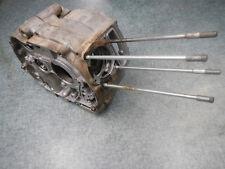 CRANKCASES ENGINE MOTOR CASES 1969 HONDA CT90 TRAIL 90 CT 69