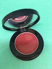 Estee Lauder Pure Colour 04 Brazen Berry Shimmer Travel Size new