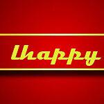 lhappy