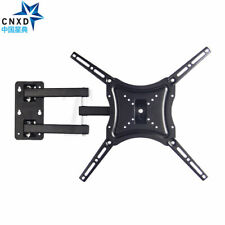 Tilt Swivel TV Bracket Wall Mount Stand Holder For 14-46 Inch LCD LED TV