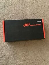 Ingersoll Rand M2 Series Straight Grinder. 2000 RPM Collet Output
