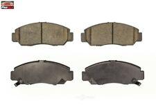 Frt Ceramic Brake Pads 10-959 Promax