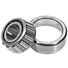 GENUINE MERCRUISER R/MR ALPHA 1 ONE & GEN 2 II UPPER TOP DRIVE SHAFT BEARING